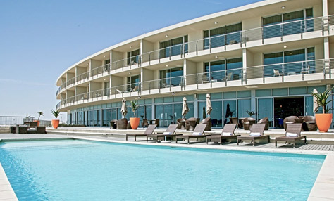 Milnerton Holiday Apartments