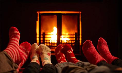 Milnerton Winter Accommodation