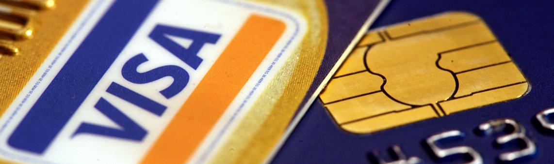 3D Secure Payment